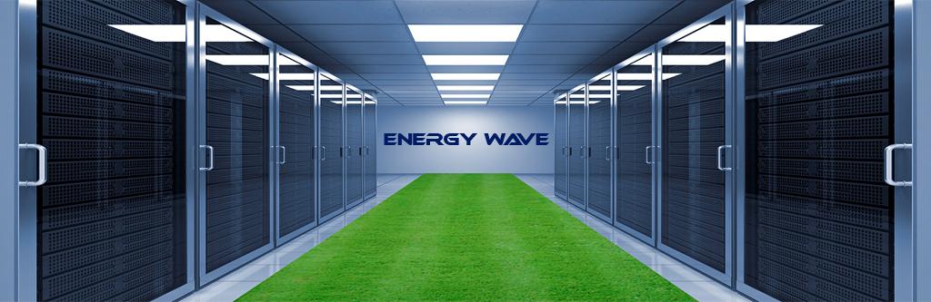 energywavedata